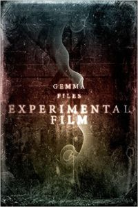 Exeperimental Film