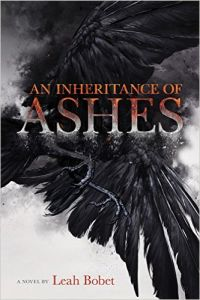 Inheritance of Ashes