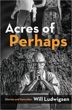 Acres of Perhaps