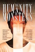 HumanityofMonsters