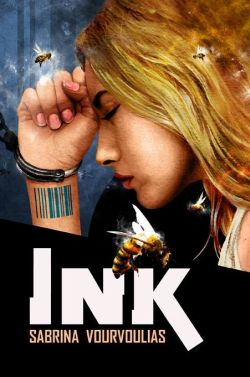 Ink Cover