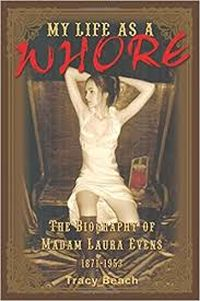 My Life as a Whore