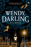 Wendy, Darling  Cover